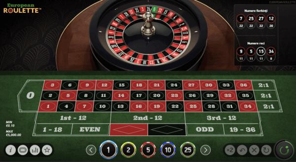 https://jocuri-aparate-pacanele.com/wp-content/uploads/2019/02/Pacanele-cu-ruleta-European-Roulette-1.png
